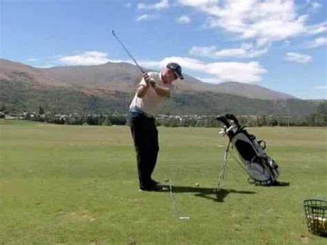 golf swing takeaway drill golf lessons only golf takeaway drill you will ever need