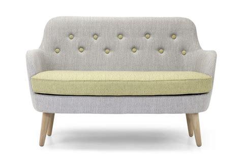 divani letto piccole dimensioni divani per piccoli spazi divani e letti modelli di