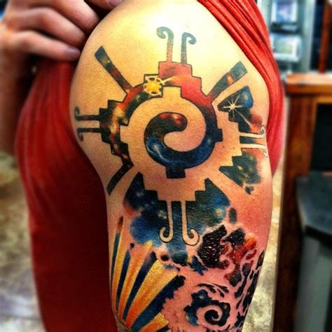 odd tattoo edmonton they called it quot galactic butterfly quot tattoo ideas