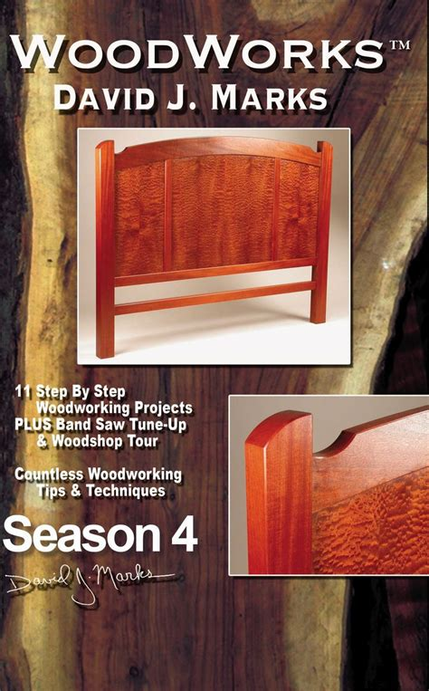 woodworking dvd series 14 best images about woodworking dvd woodworks season 4