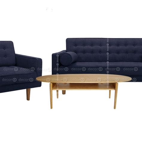 sofa in hk living room sets and sofa sets hong kong novak fabric