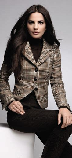 career clothing for women over 50 1000 images about career fashionista on pinterest cover