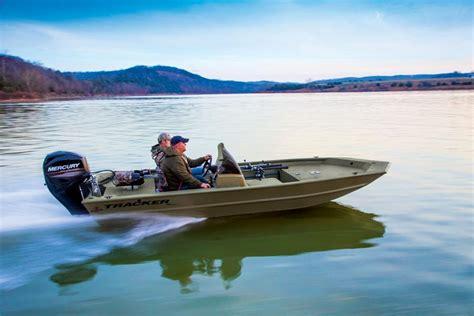 tracker boats grizzly tracker grizzly 1754 mvx sc aluminumazing fishtalk