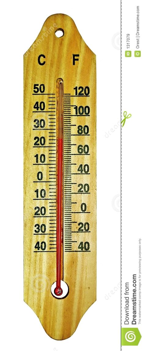 what is the room temperature in fahrenheit room thermometer stock image image of measure white 1317079