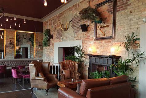 Interior Design Bournemouth by K K Interior Design Bournemouth Exceptional