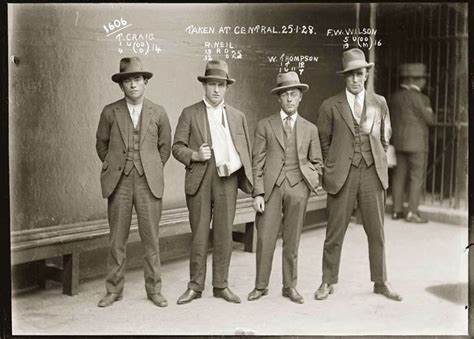 mugshots from the 1920s seriously for real 21 badass mugshots from the 1920s prove even gangsters