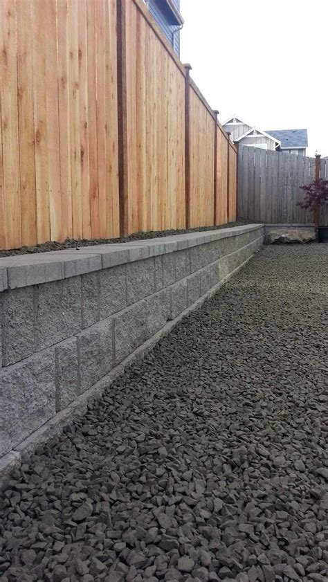How To Regrade A Backyard 472 Best Wooden Gates Amp Fences Images On Pinterest Fence