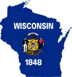 home state county insurance wisconsin state study