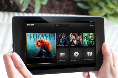 prime instant android instant finally comes to android tablets hivimoore