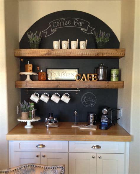 1000 ideas about coffee area on pinterest cookbook 1000 coffee bar ideas on pinterest coffee stations bar