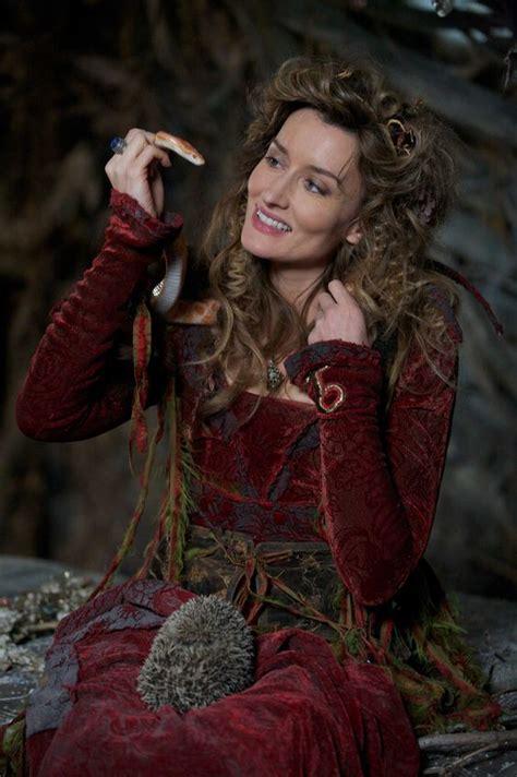 film fantasy moonacre secret of moonacre loveday costumes from movies