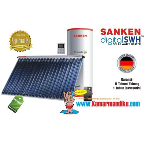 Dispenser Sanken Dispenser Sanken sanken sdh p200m l toko perlengkapan kamar mandi dapur