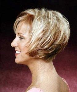 playful shag haircut for over 40 40 top haircuts for women over 40