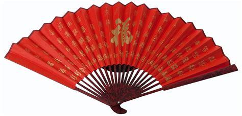 fancy fans wholesale a74 kimono fan japanese fancy dress