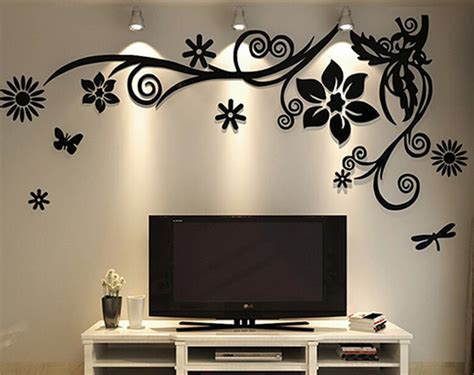 mirror decals home decor mirror mirror on the wall sticker peenmedia com
