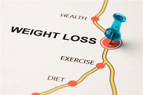 weight management questions diet vs exercise debate depends on the difference between