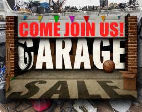 Garage Sale Finder Cincinnati Garage Sale Images