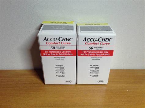 accu chek comfort test strips 200 accu chek comfort curve glucose test strips 2 2014