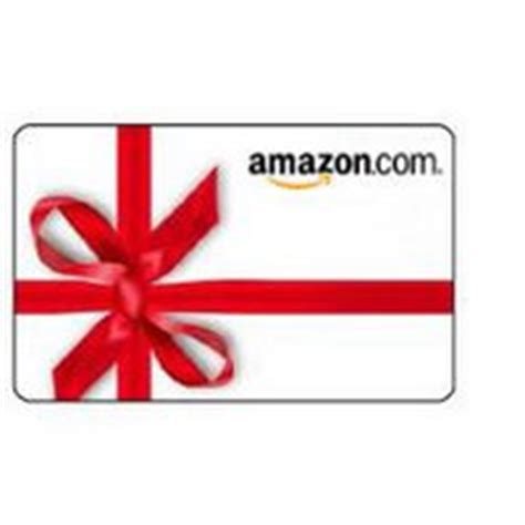 Living Social Gift Card - 20 amazon gift card for 10 from living social southern savers