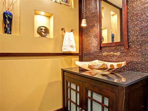 Badezimmer Asiatisch Dekorieren by The Year S Best Bathrooms Nkba Bath Design Finalists For