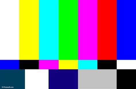 tv colors colegio nuevo continente televisi 243 n a color