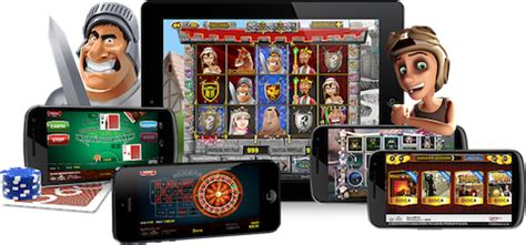 Make Real Money Playing Games Online - real money slots best online casinos to play for real money