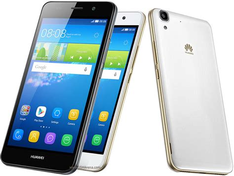 new hp huawei y6 deere huawei y6 pictures official photos