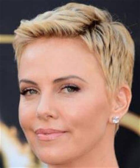 kratke blondate vlasy obrazky kratke blondate vlasy obrazky svadobn 233 250 česy tipy