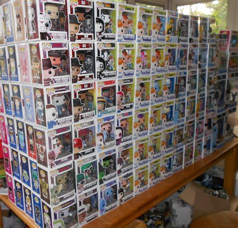z bobblehead pop to funko pop or not to funko pop the monthly spew
