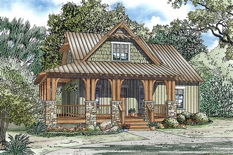 best cabin designs craftsman style house plan 3 beds 2 baths 1374 sq ft