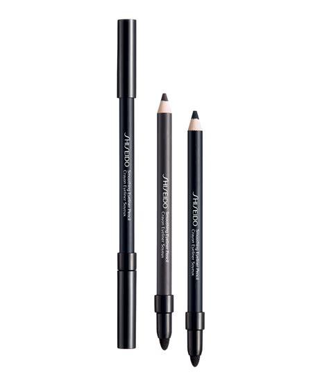 Eyeliner Shiseido shiseido smoothing eyeliner pencil dillards