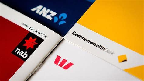 australia bank switch banks it s still difficult