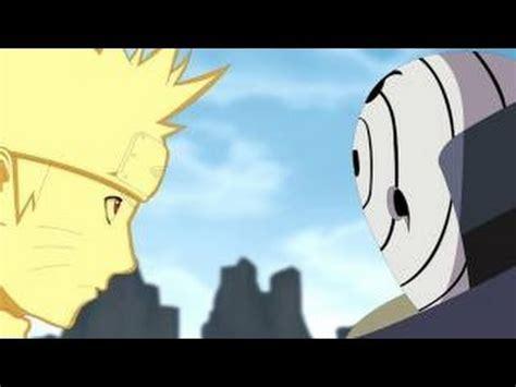 film naruto kematian madara naruto shippuden ultimate ninja storm 3 full movie