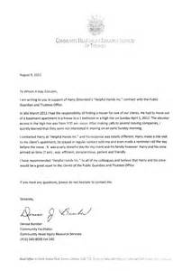 recommendation letter for immigration template letter of recommendation immigration sle best