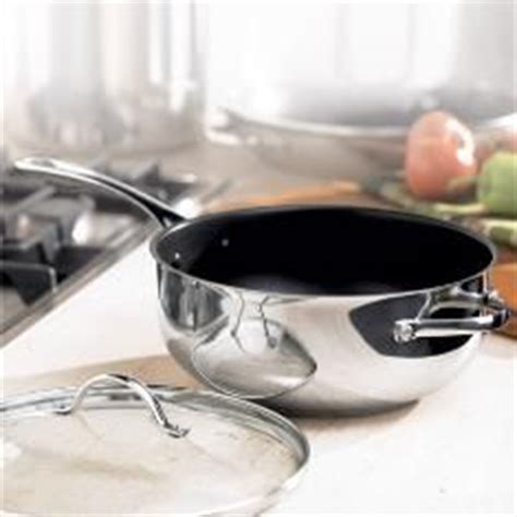 princess house pots 1000 images about princess house cookware on pinterest princess house stainless