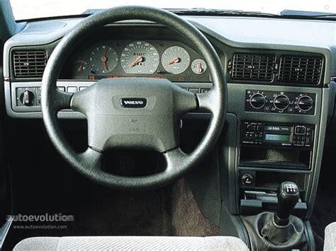 car engine repair manual 1998 volvo s90 windshield wipe control volvo v90 specs 1997 1998 autoevolution