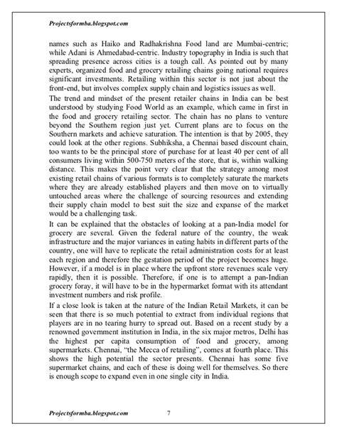 study plan sle essay sle essay for study plan sludgeport598 web fc2