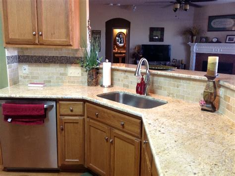 Granite Countertops Rock Ar by Armina Largest Indoor Slab Collection In