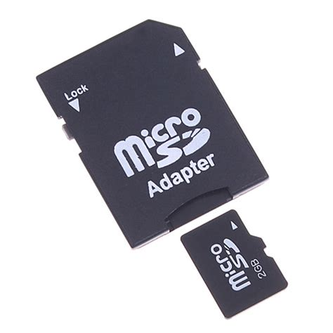 Micro Sd Psp 5pcs micro sd sdhc tf to memory stick pro duo psp adapter