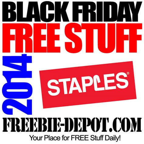 Gift Card Supply Store Coupon Code - free stuff black friday staples office supply store 25 free holiday