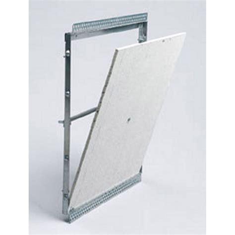 trappe de visite 224 carreler sanitrap 30 x 40 cm leroy