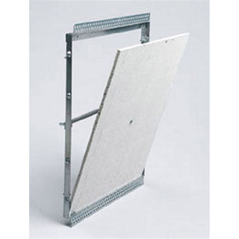 porte vide sanitaire leroy merlin trappe de visite 224 carreler sanitrap 30 x 40 cm leroy
