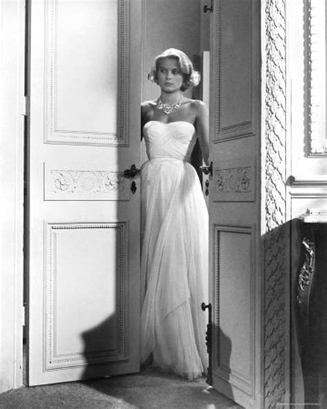 old hollywood on pinterest old hollywood glamour old hollywood old hollywood glamour grace kelly style center pinterest
