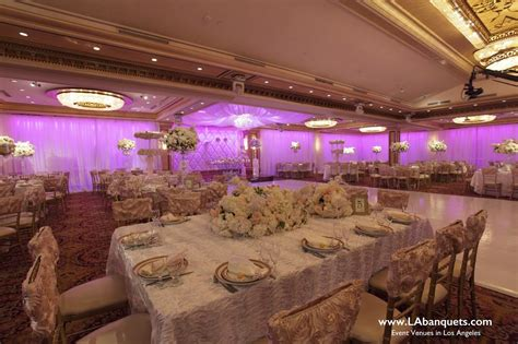 design guidelines for banquet halls wedding guide check list for selecting a banquet hall