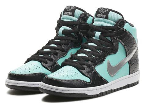 Sneaker Casual Adidas Elastic Bloe Premium Import supply co x nike sb dunk high premium nikestore