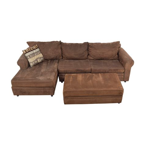 shop sectional sofas buy sectionals
