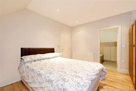 private 1 bedroom flat to rent in london 1 bed flat to rent regency street london sw1p 4ax