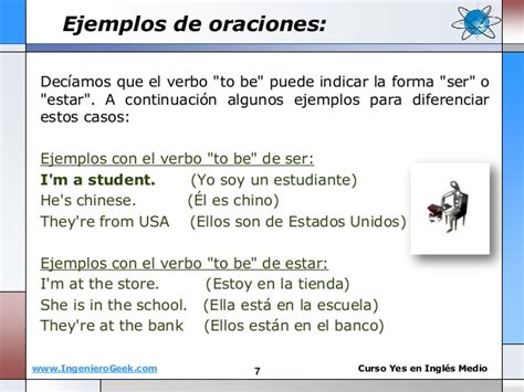 preguntas con verbo to be ejemplos 1 1 el verbo to be oraciones y preguntas con wh