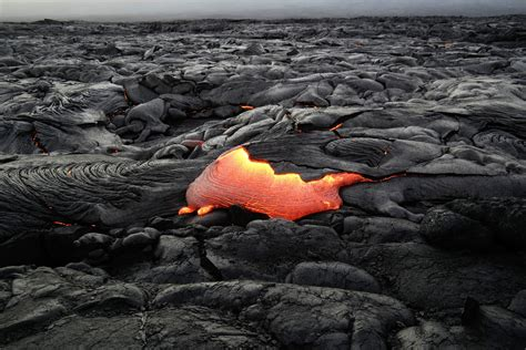volcanoes and volcanology geology volcanoes and volcanology geology foto celeb
