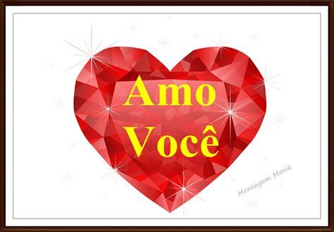 imagenes de amor para zaira mensagem de amor declara 231 227 o de amor youtube